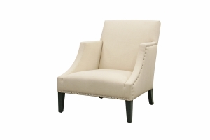 Heddery Accent Chair