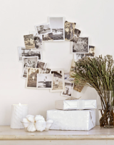 12 DIY Christmas Decor Ideas