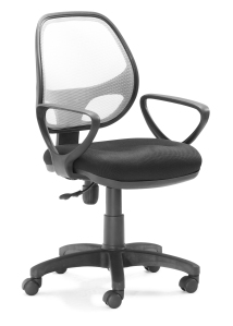 Analog Task Chair