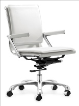 Lider Plus Task Chair