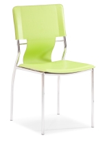 Trafico Side Chair