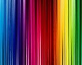 The Color Effect